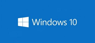 Microsoft Windows 10 will be free to upgrade for current Windows 7 and 8.1 users